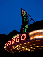 Downtown_Fargo