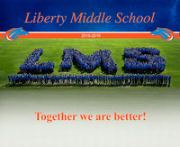 Liberty_Middle_School